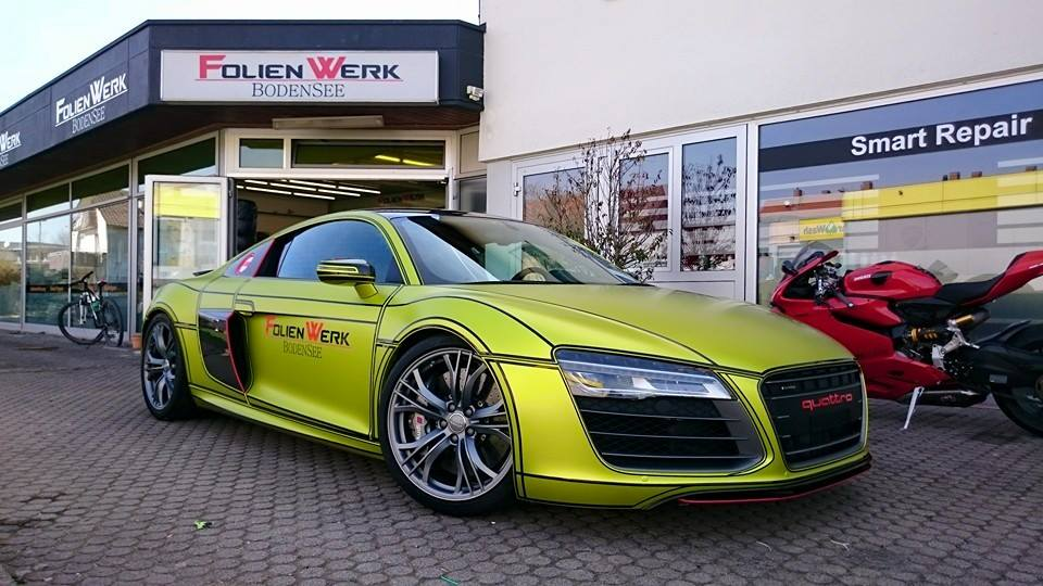 Audi-R8-001