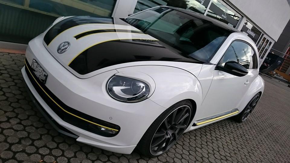 vw-beetle-03