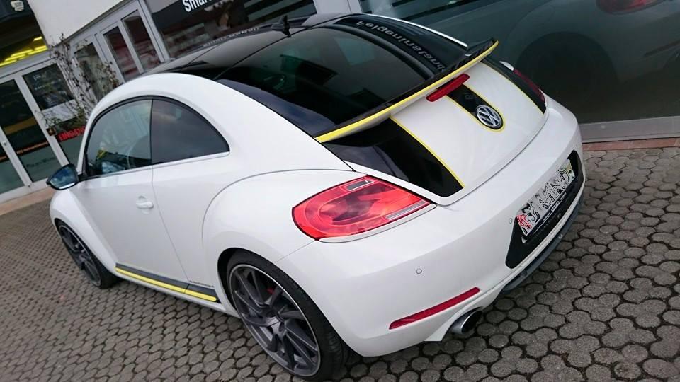 vw-beetle-04